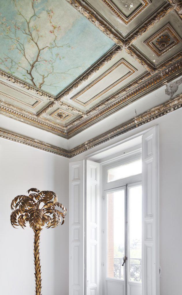 casa-decor-madrid-2012-beatriz-silveira-001