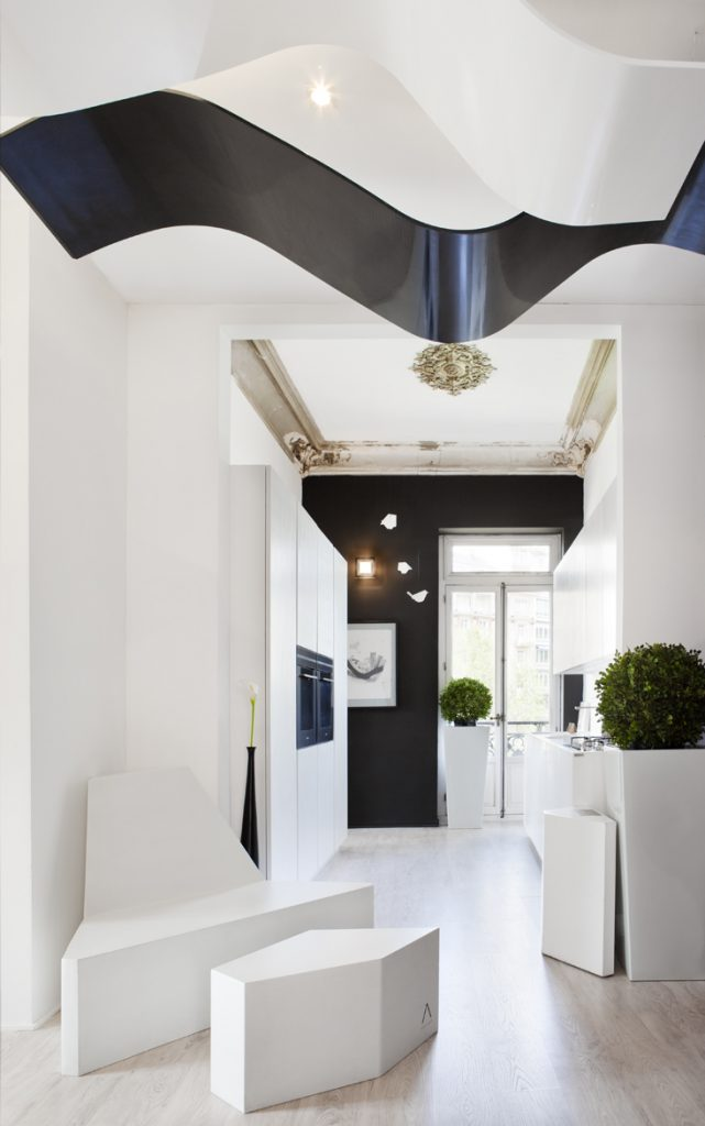 casa-decor-madrid-2012-jorge-goval-claudia-carrasco-ana-corrales-y-toni-garcia-dupont-corian-001