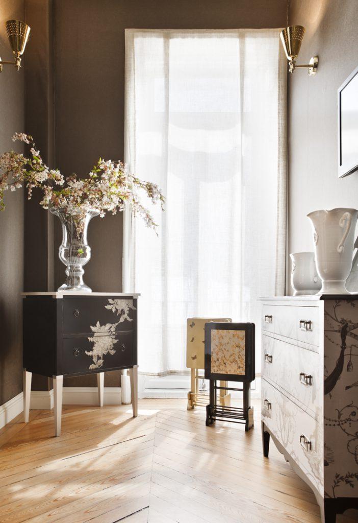 casa-decor-madrid-2012-rafael-sitges-fundacion-carmen-pardo-valcarce-001