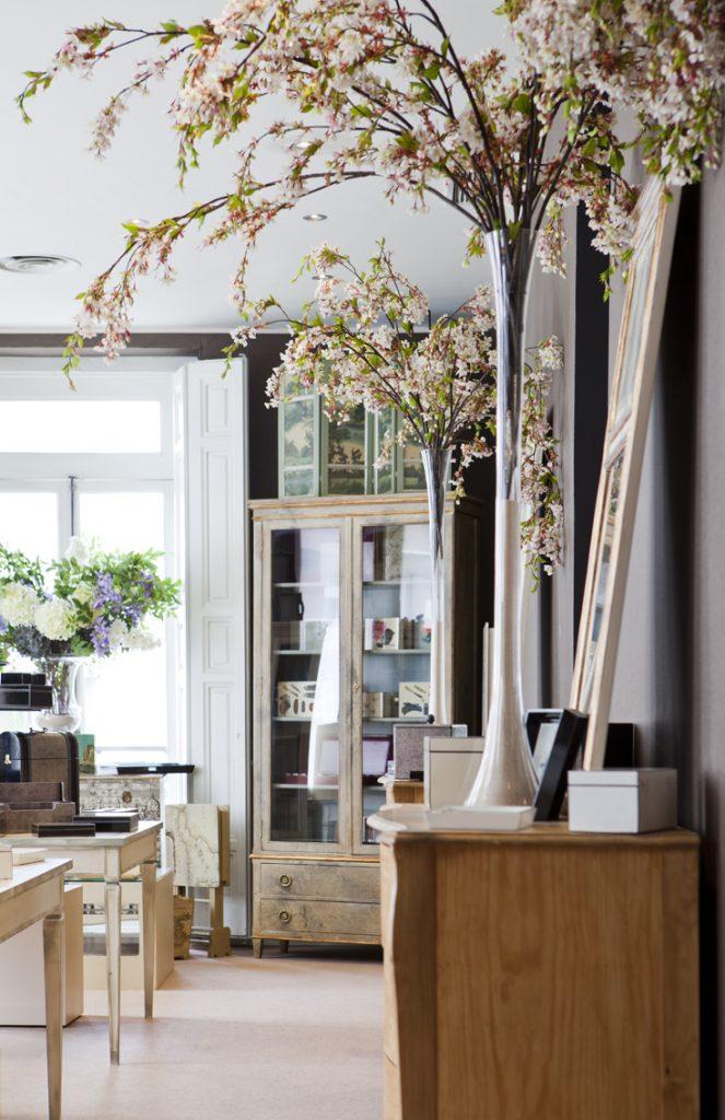 casa-decor-madrid-2012-rafael-sitges-fundacion-carmen-pardo-valcarce-003