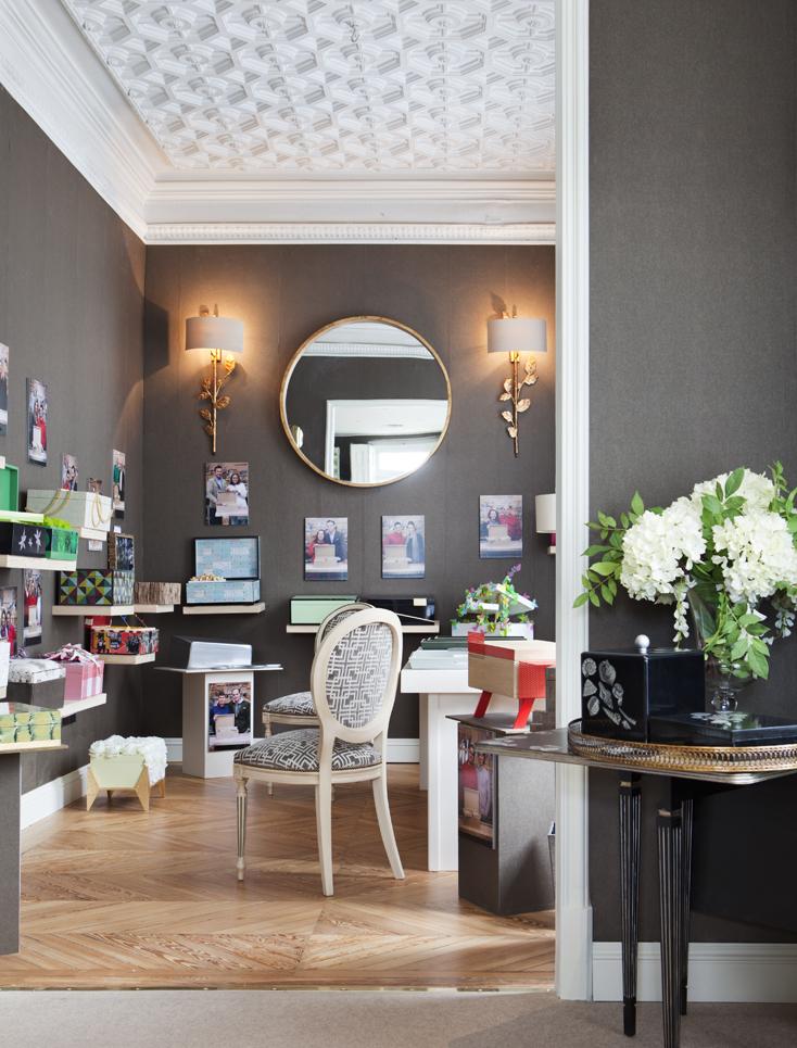 casa-decor-madrid-2012-rafael-sitges-fundacion-carmen-pardo-valcarce-005