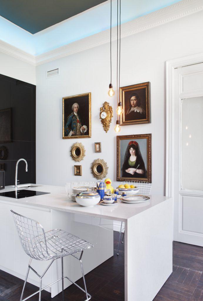 casa-decor-madrid2012-cocina-ricardo-de-la-torre-001