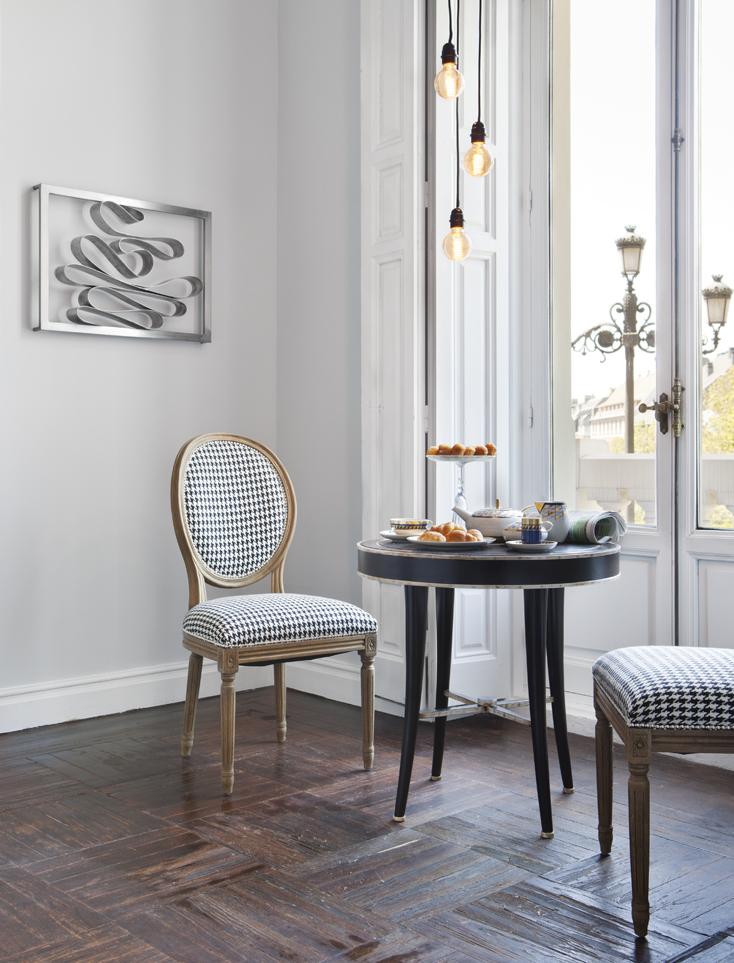 casa-decor-madrid2012-cocina-ricardo-de-la-torre-002