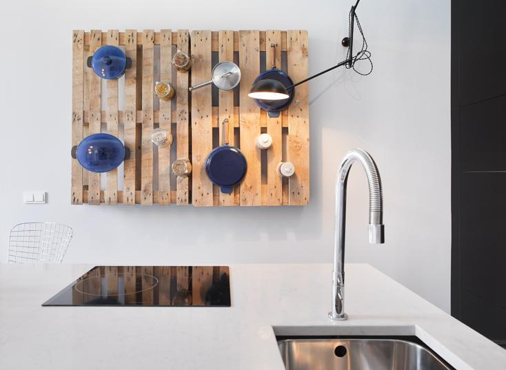 casa-decor-madrid2012-cocina-ricardo-de-la-torre-003