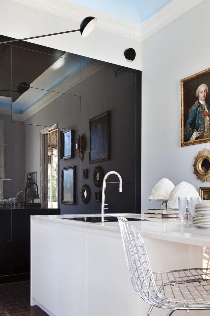 casa-decor-madrid2012-cocina-ricardo-de-la-torre-004