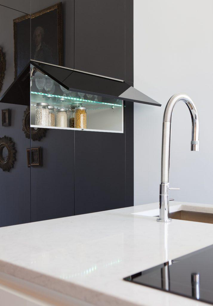 casa-decor-madrid2012-cocina-ricardo-de-la-torre-005