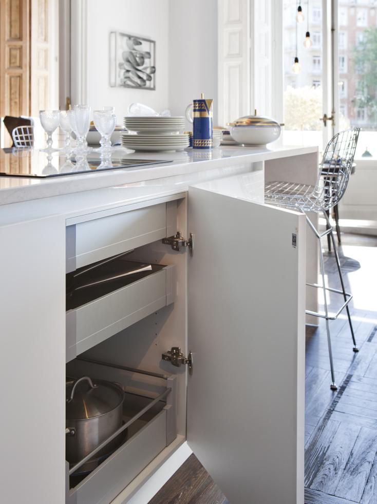 casa-decor-madrid2012-cocina-ricardo-de-la-torre-007