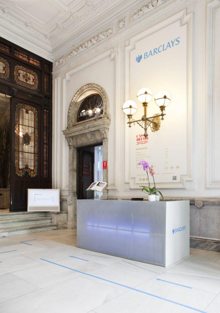 casa-decor-madrid2012-entrada-taquilla-barclays-bank-002