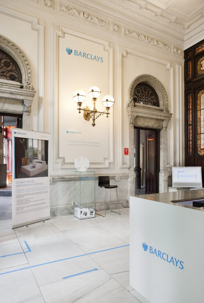 casa-decor-madrid2012-entrada-taquilla-barclays-bank-003