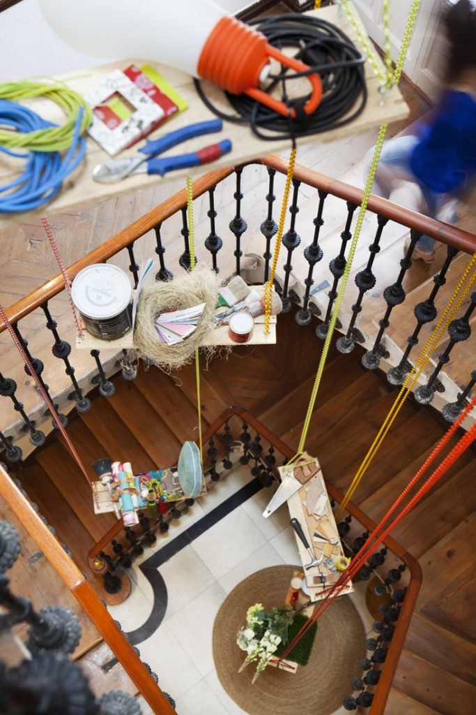 casa-decor-madrid2012-escalera-mariqui-carrie-007