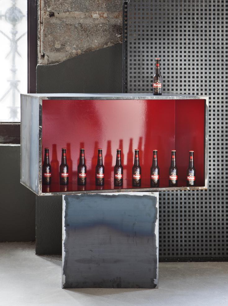 casa-decor-madrid2012-pepe-martin-juan-artaza-y-simona-garufi-bar-mahou-001