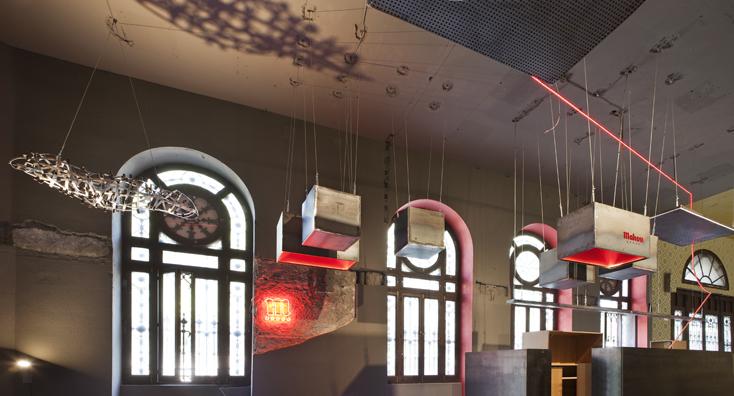 casa-decor-madrid2012-pepe-martin-juan-artaza-y-simona-garufi-bar-mahou-002