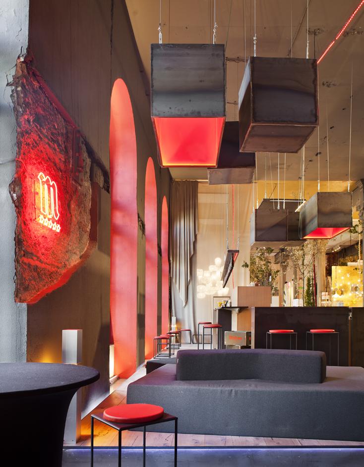 casa-decor-madrid2012-pepe-martin-juan-artaza-y-simona-garufi-bar-mahou-005