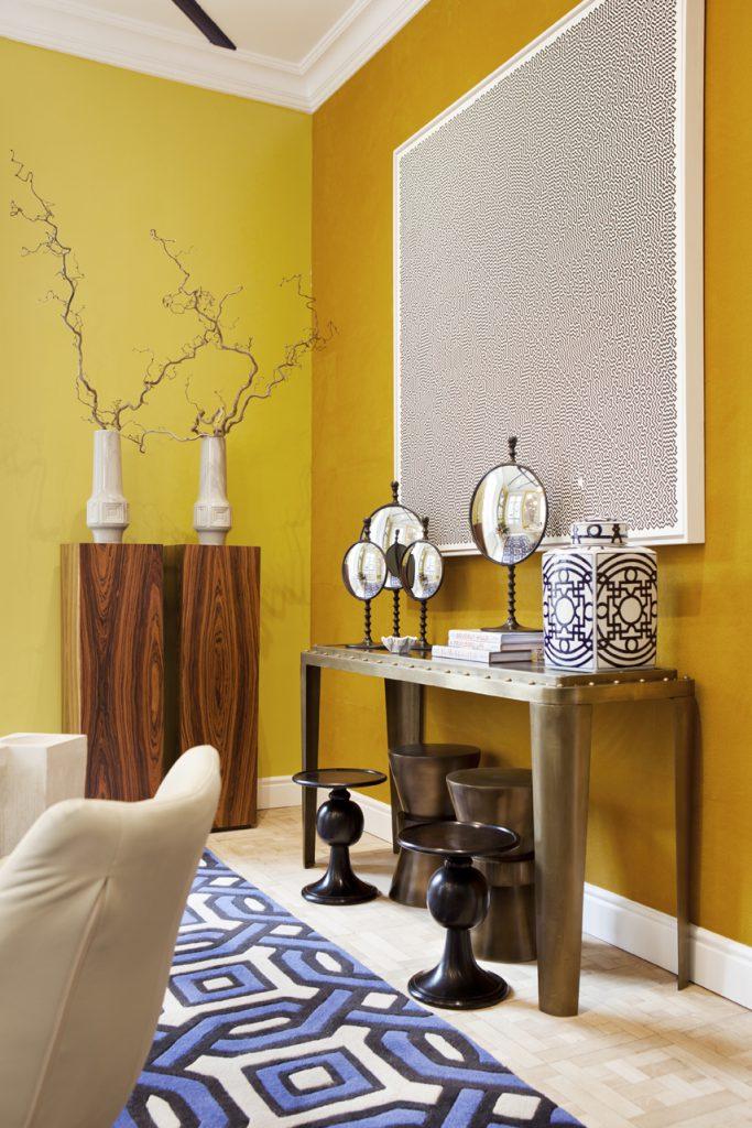 casa-decor14-gabinete-de-dibujo-jean-porsche-002