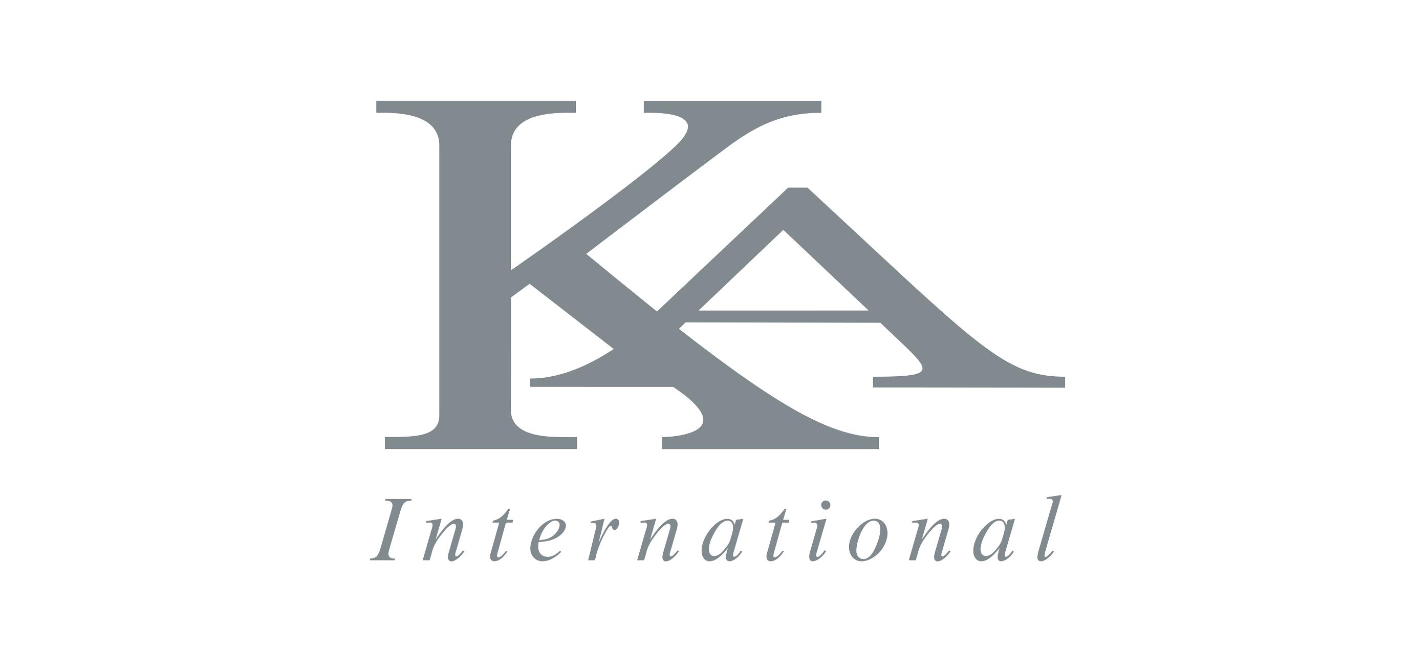 Espacio telva el lobby de los espejos en casa decor 2017 interioristas casadecor - Ka international madrid ...
