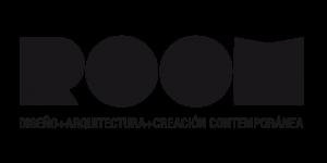Room Design Logo