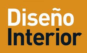 diseno_interior_logo