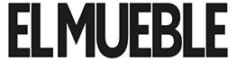 EL MUEBLE logo