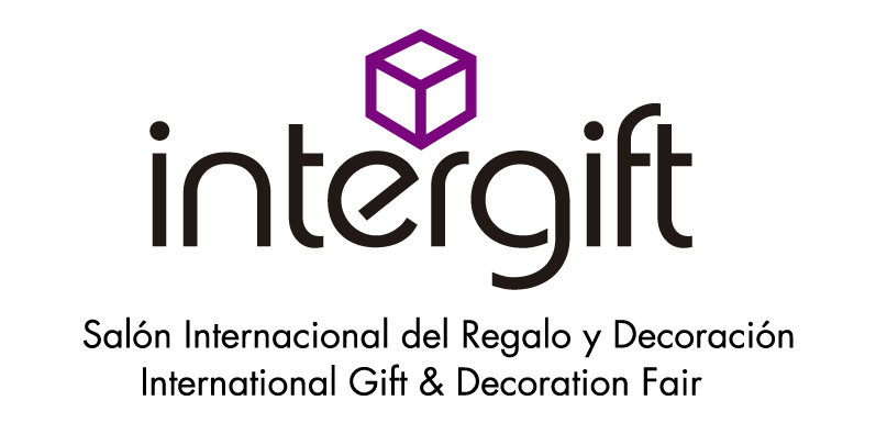 intergift_logo