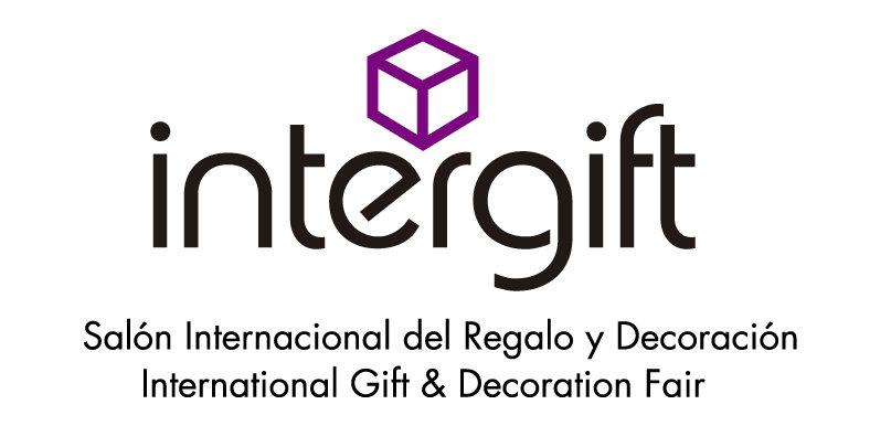 intergift_logo