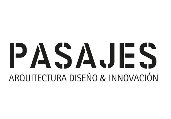logo_pasajes
