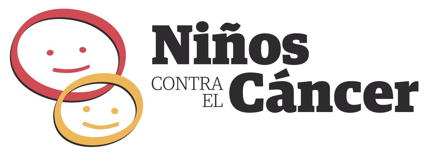 ninos_cancer