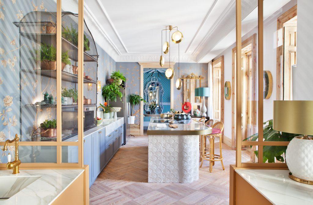 casa-decor-2017-cocina-beatriz-silveira-espacio-samsung-001