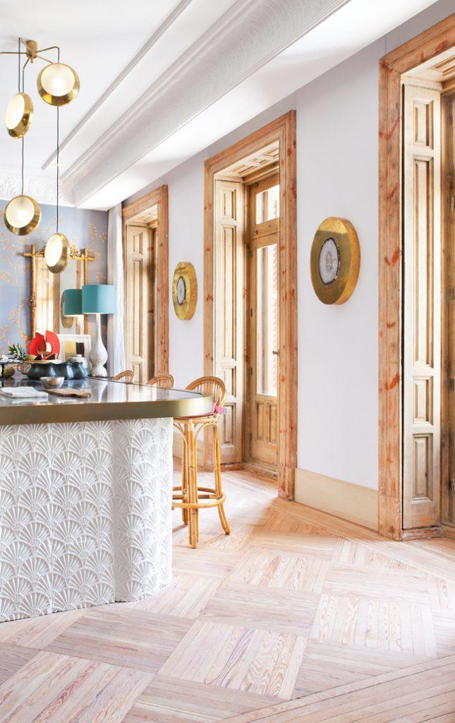 casa-decor-2017-cocina-beatriz-silveira-espacio-samsung-002