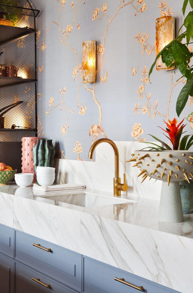 casa-decor-2017-cocina-beatriz-silveira-espacio-samsung-005