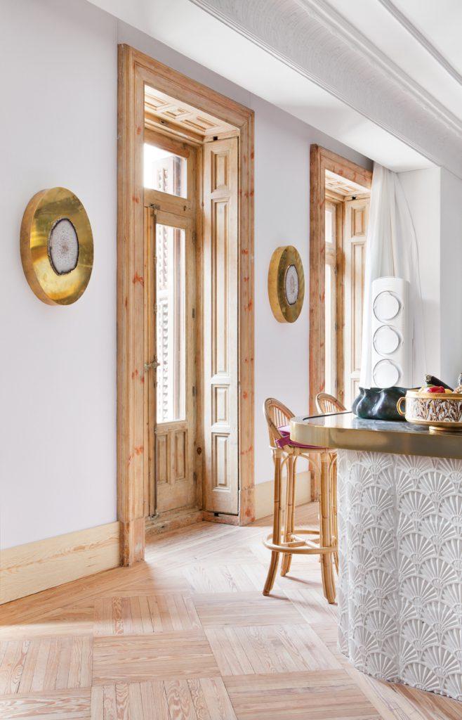 casa-decor-2017-cocina-beatriz-silveira-espacio-samsung-006