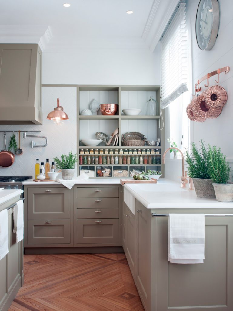 casa-decor-2017-cocina-deulonder-2