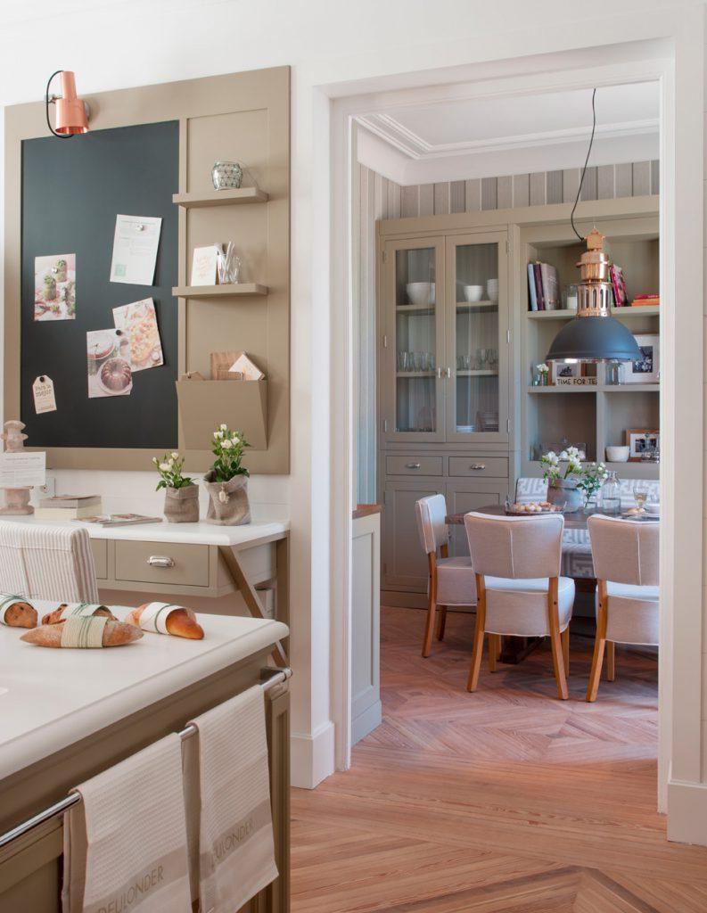 casa-decor-2017-cocina-deulonder-6