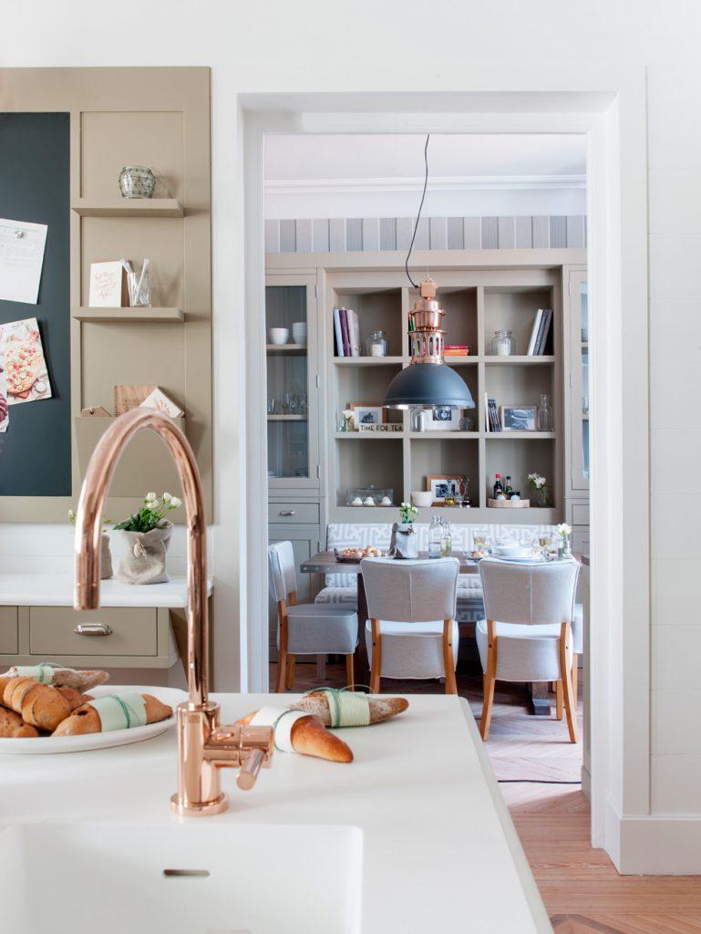 casa-decor-2017-cocina-deulonder-7