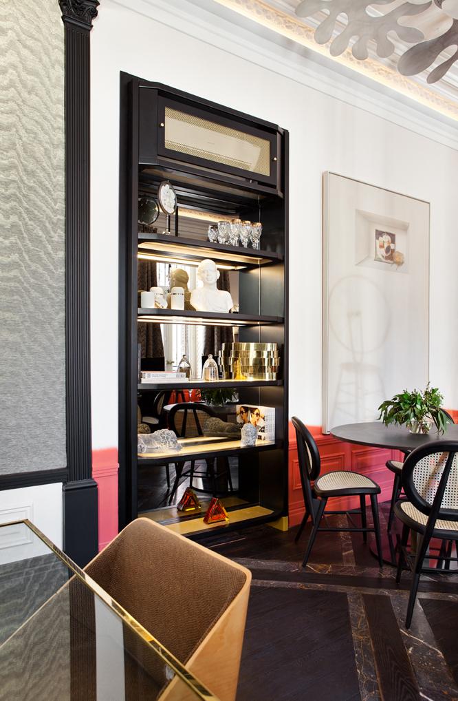 casa-decor-2017-comedor-privado-adriana-nicolau-libreria-balda-001