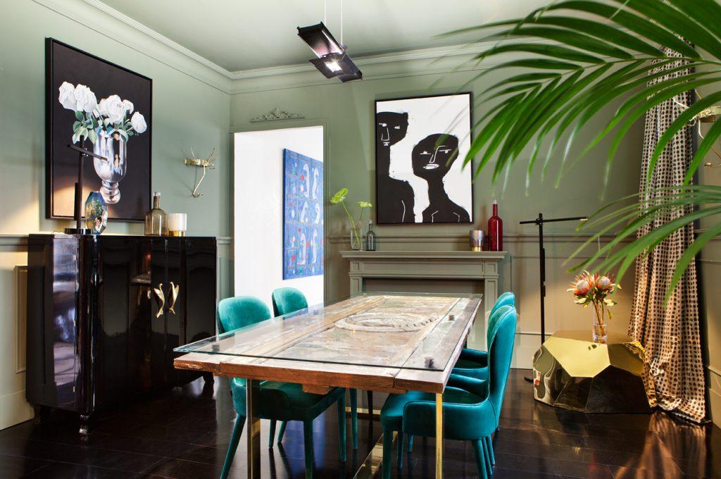 casa-decor-2017-despacho-alfredo-diaz-y-jose-usero-espacio-dyson-001