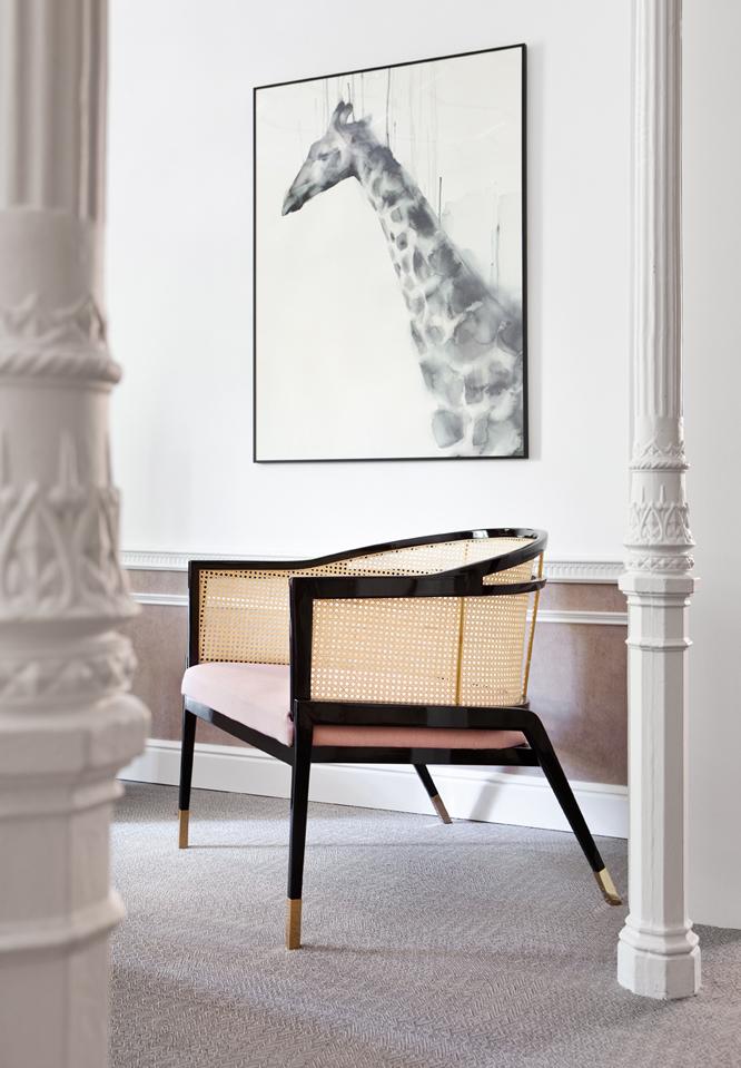 casa-decor-2017-dormitorio-miguel-munoz-detalle-rejilla-001