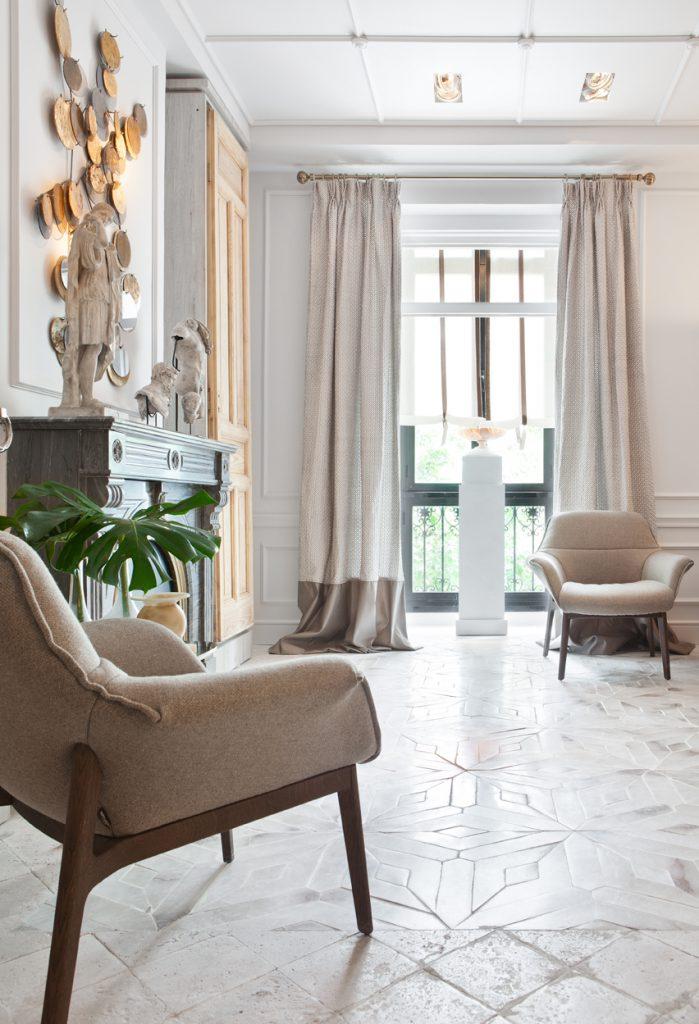 casa-decor-2017-dormitorio-raul-martins-espacio-natuzzi-italia-004