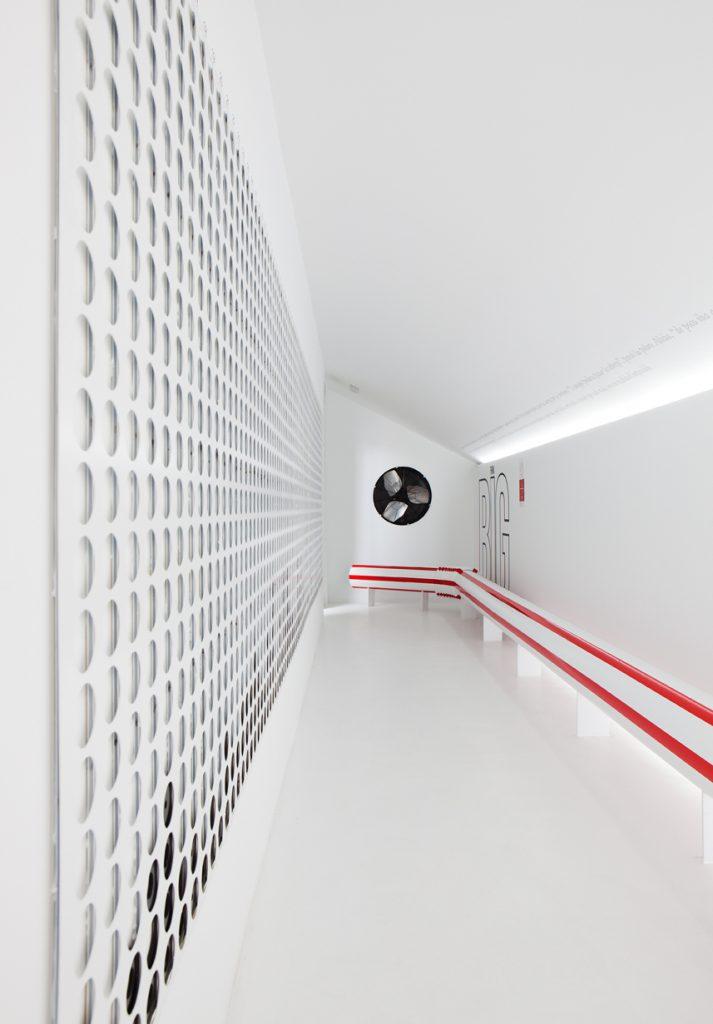 casa-decor-2017-galeria-mirador-cristina-cervera-espacio-cbr-003