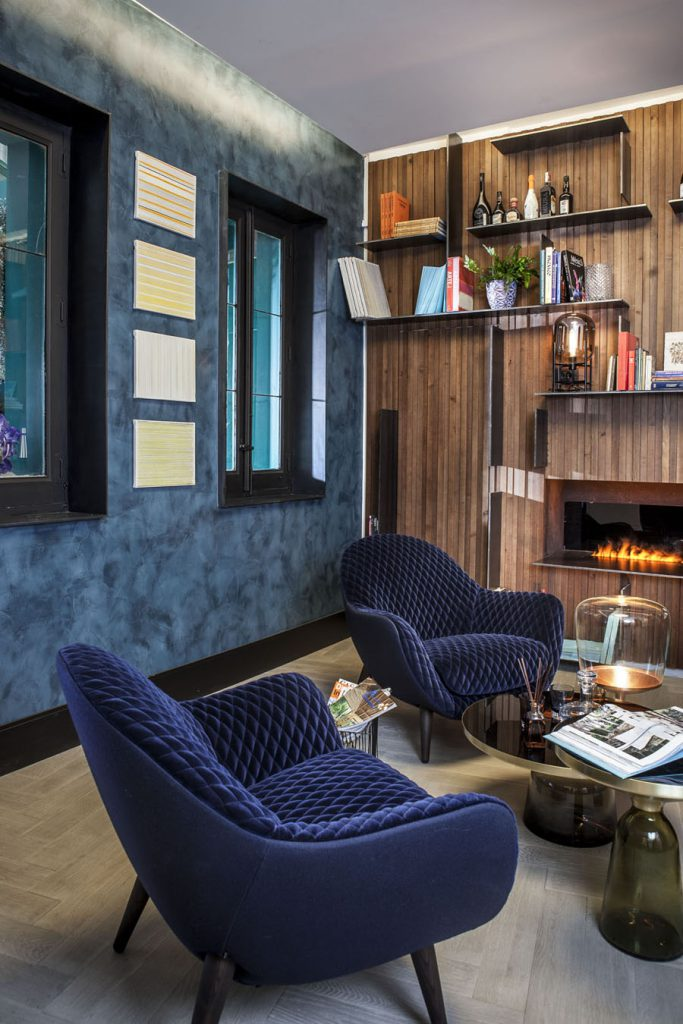 casa-decor-2017-lourdes-trevino-freehand-arquitectura-1