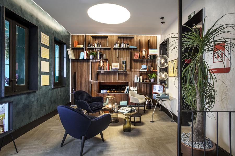 casa-decor-2017-lourdes-trevino-freehand-arquitectura-4
