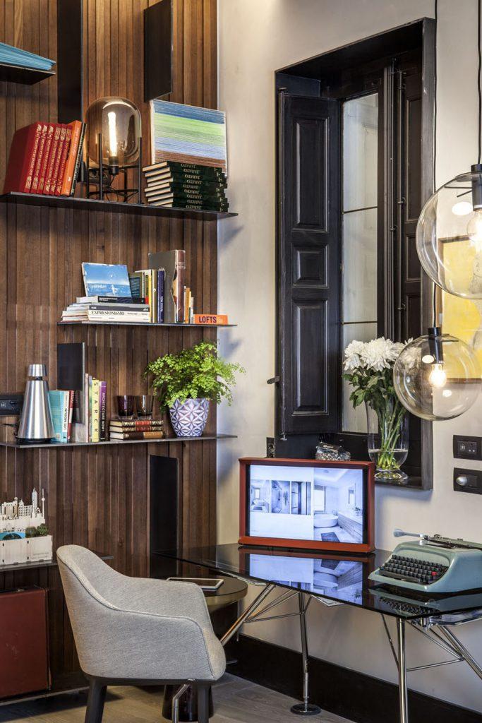 casa-decor-2017-lourdes-trevino-freehand-arquitectura-7