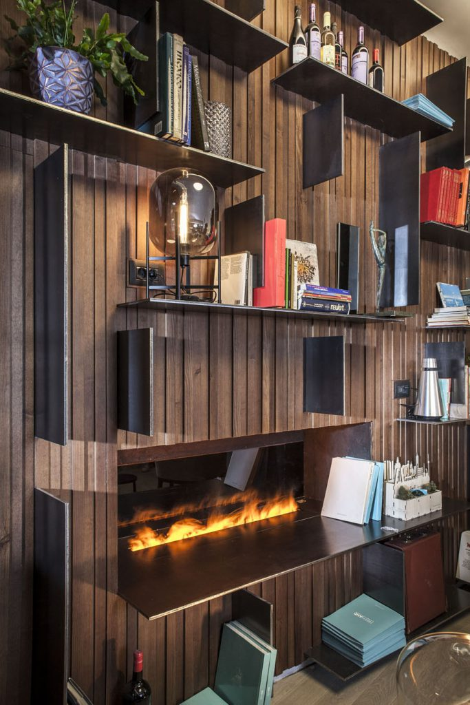 casa-decor-2017-lourdes-trevino-freehand-arquitectura-8