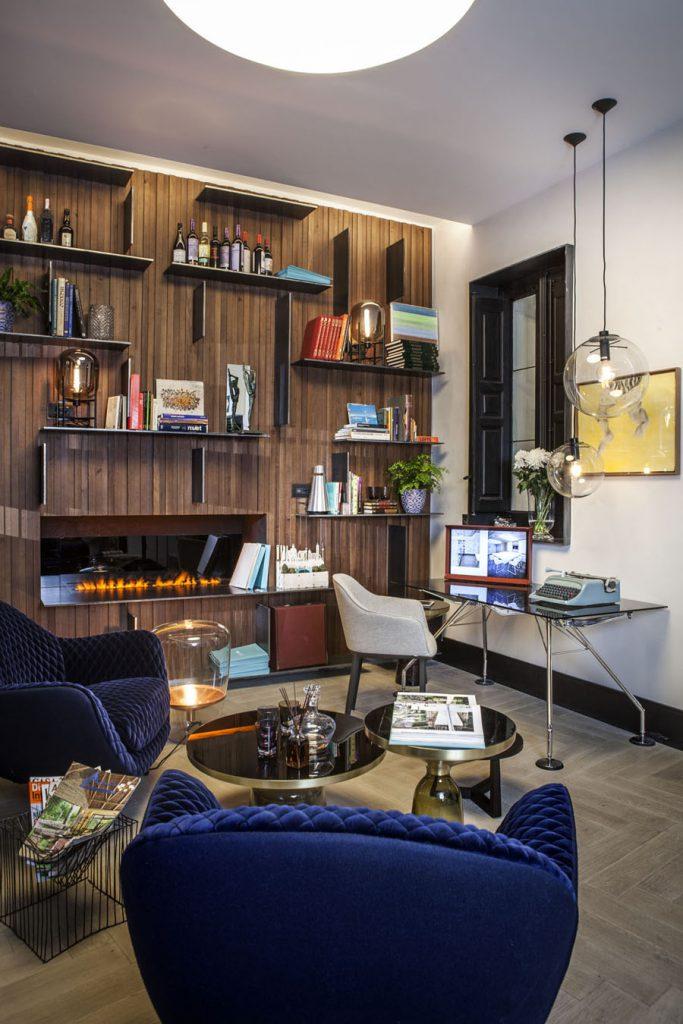 casa-decor-2017-lourdes-trevino-freehand-arquitectura-9