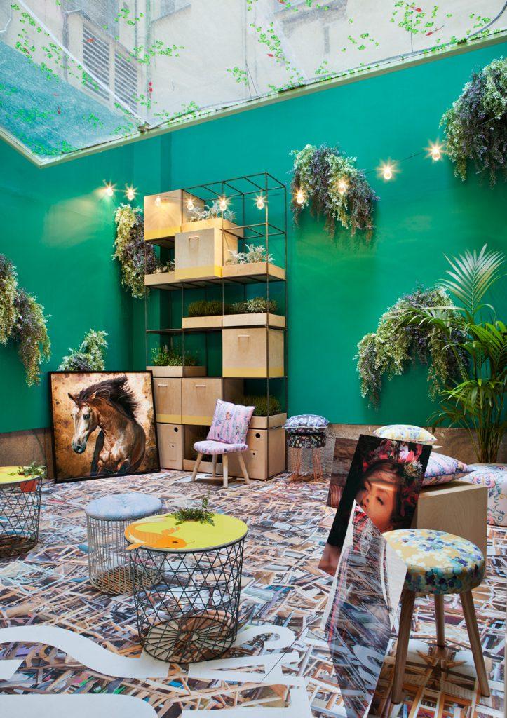 casa-decor-2017-patio-interior-equipo-lumennet-espacio-lumennet-001