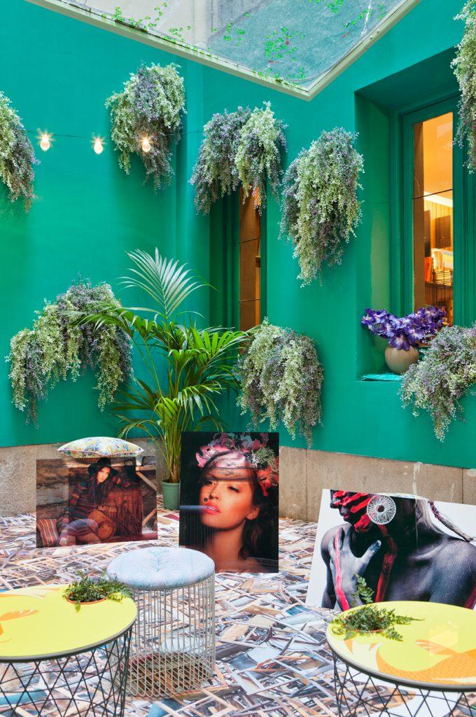 casa-decor-2017-patio-interior-equipo-lumennet-espacio-lumennet-002