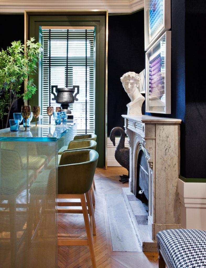 casa-decor-2017-restaurante-manuel-espejo-estudio-004