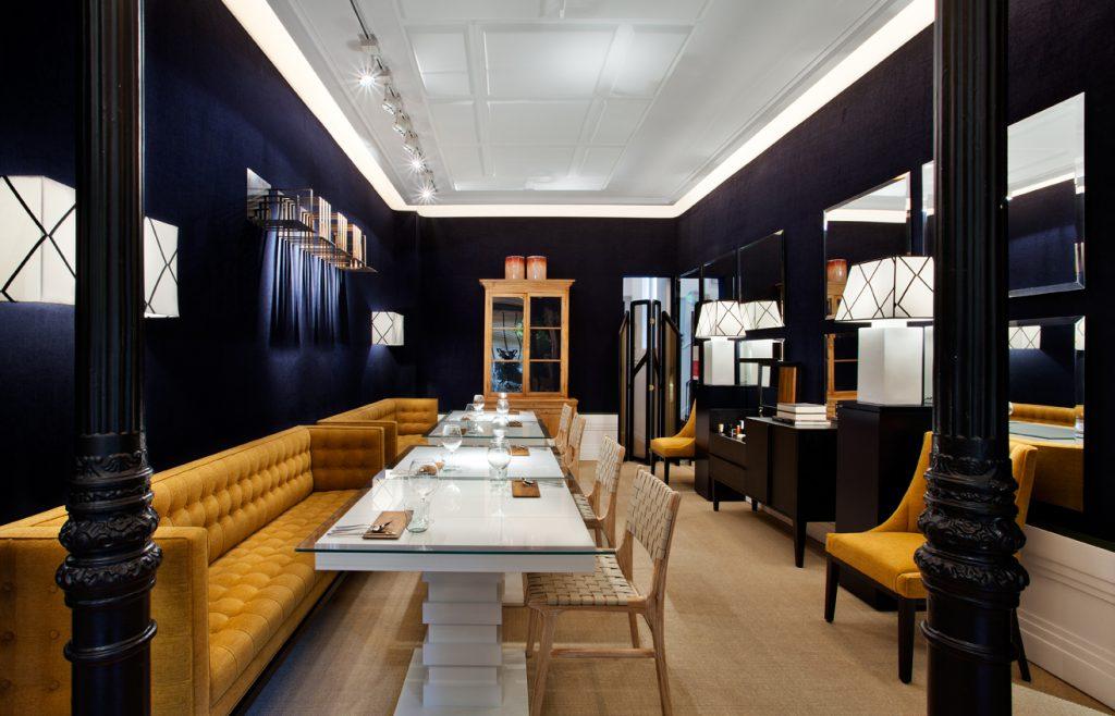 casa-decor-2017-restaurante-manuel-espejo-estudio-005