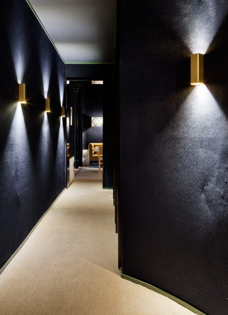 casa-decor-2017-restaurante-manuel-espejo-estudio-007