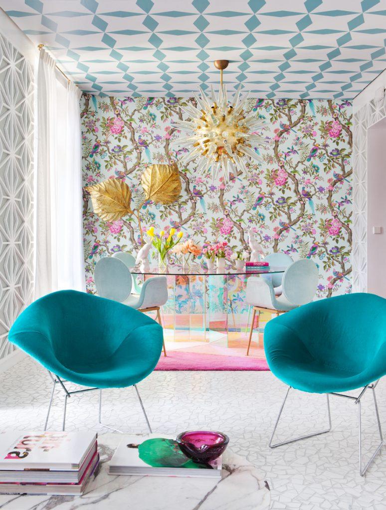 casa-decor-2017-salon-comedor-miriam-alia-espacio-westwing-004