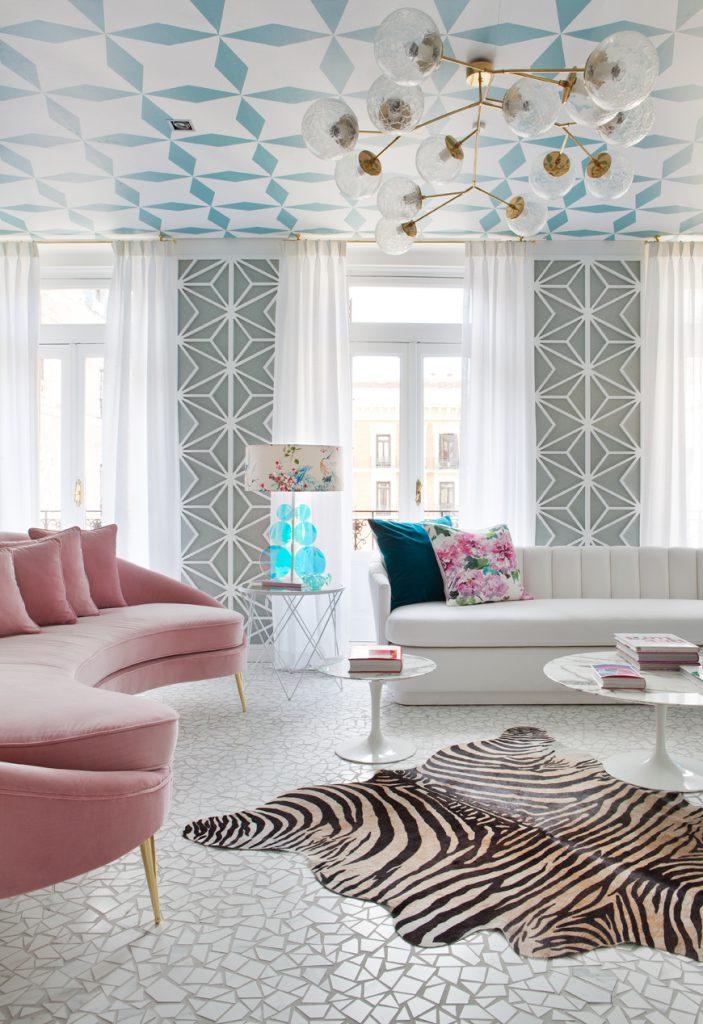 casa-decor-2017-salon-comedor-miriam-alia-espacio-westwing-005